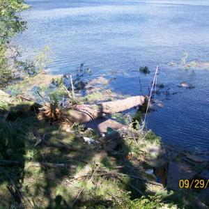 Adirondack Emergency Tree Service
